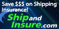Ship and Insure